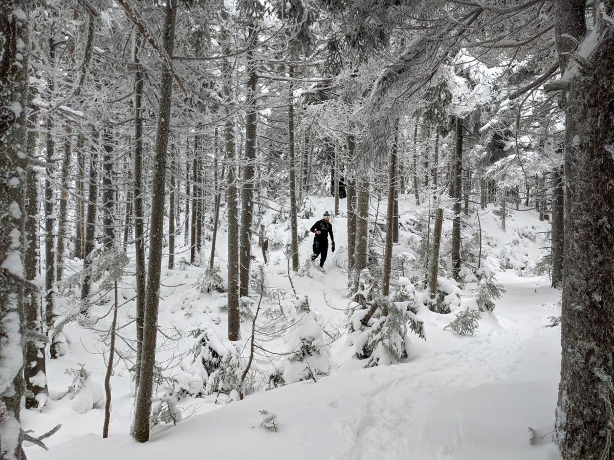 caleb snow.jpg