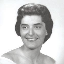 Donna Spear Barlow