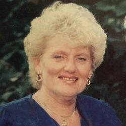 Kathleen R. (Howrigan) Connor