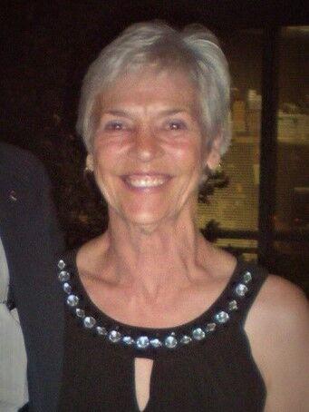 Denise G. Charbonneau