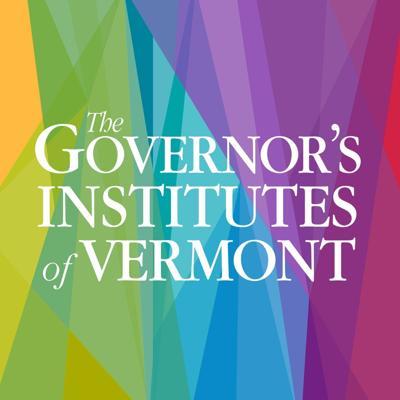 Governor's Institutes of Vermont