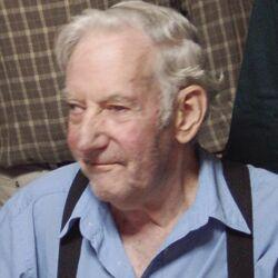 David E. Wolcott