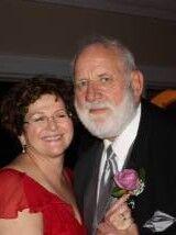 Judy & Bob Walent