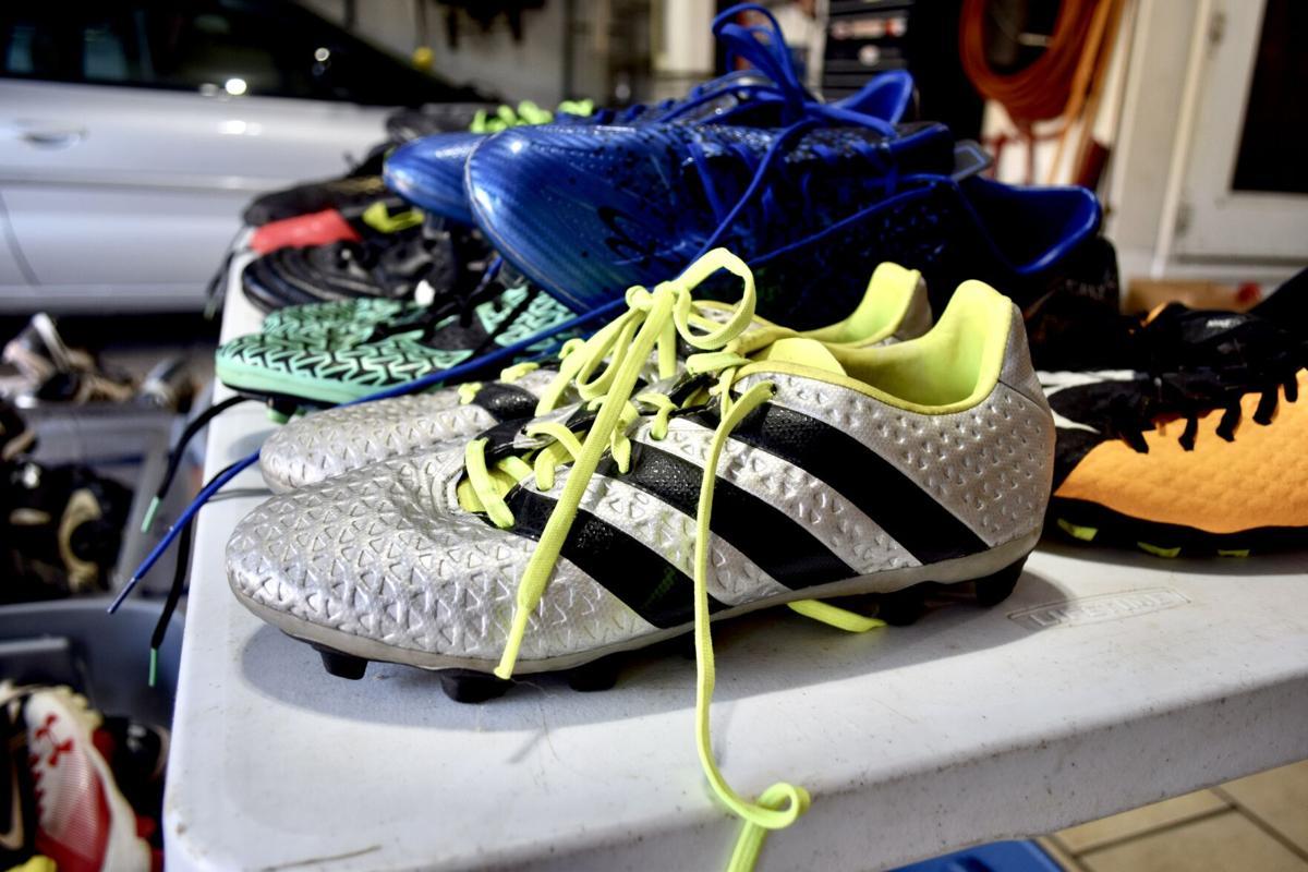 Cleats for Feet.JPG