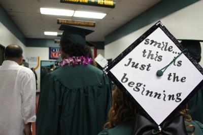 BFA graduation 2015 (copy)