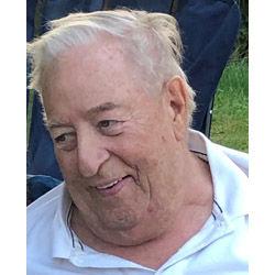 Roger A. Ladieu