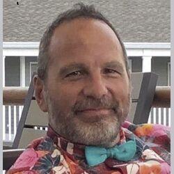 Jeffrey L. Minor