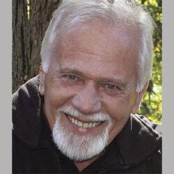 Michael James Moran