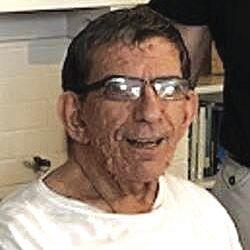 Quinto John Albertelli, Jr.