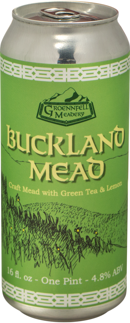 Buckland Mead.png