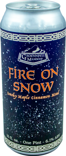 Fire on Snow mead.png