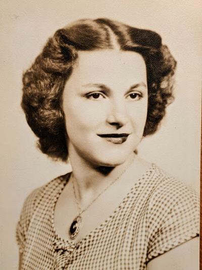 Marilyn Soule Danyow-Allinson