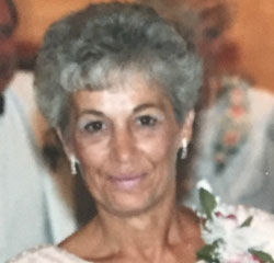 Carol Ann Cells