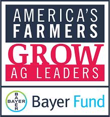 Grow Ag Leaders Logo