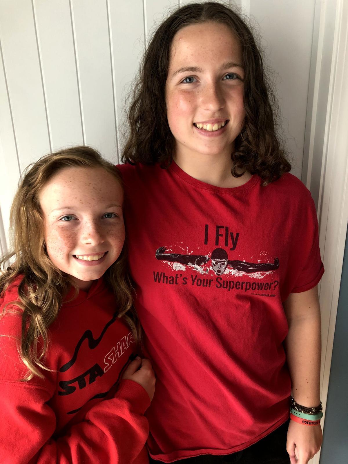 Ashley & Lily Foisy Shark of the Week.jpg