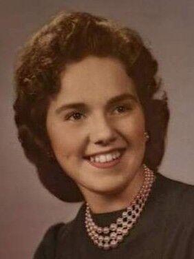 Carol A. Mott