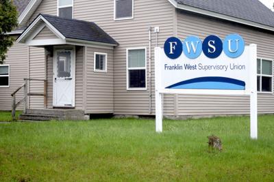 Franklin West Supervisory Union