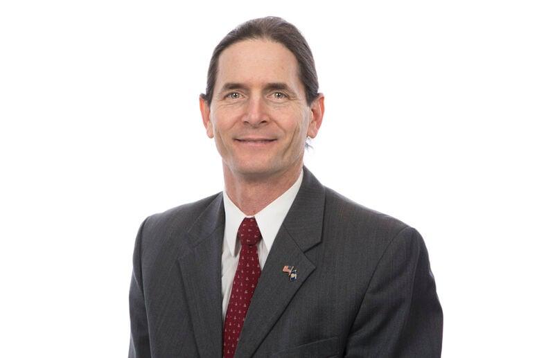 Lt. Gov. David Zuckerman (copy)