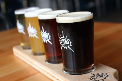 3 New Breweries to Check Out in East County