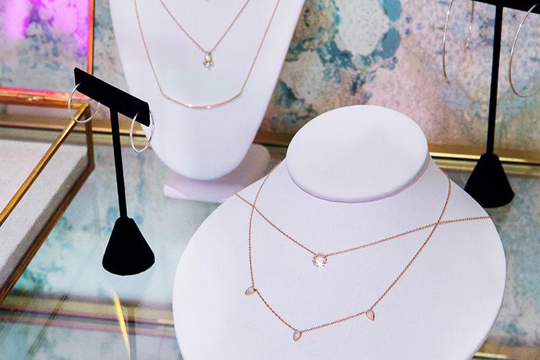 Lumo Brings Chic Jewelry to Coronado