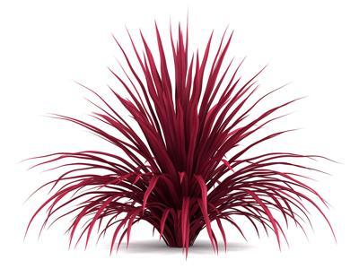 Design-A-Line Plant