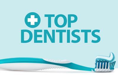 San Diego's Top Dentists 2016