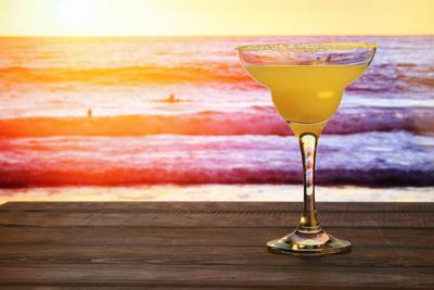 'Escape to Margaritaville' Premieres at La Jolla Playhouse
