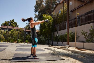 Hylete Brings High-Performance Fashion to North County