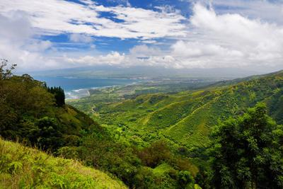 11 of the Best Hikes in Hawaii