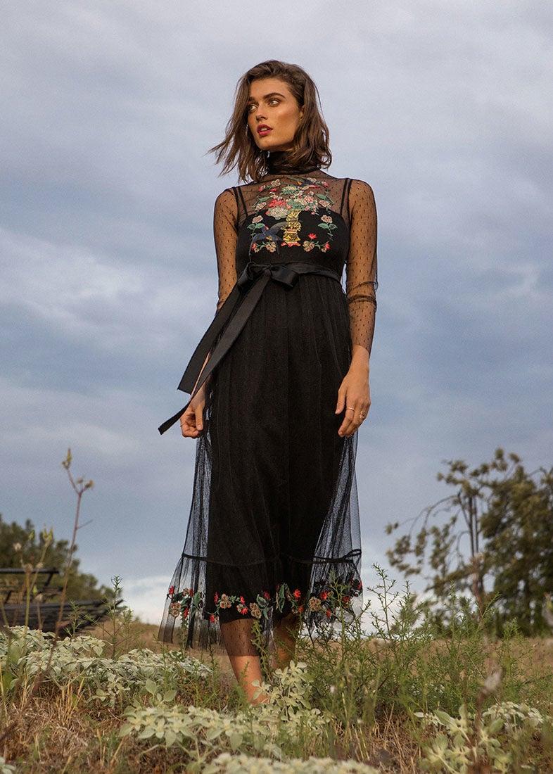 Fall Fashion 2019: 7 Looks That Embrace the Season