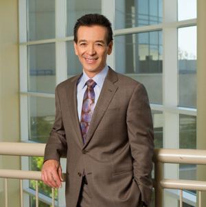 Richard J. Leung, M.D.