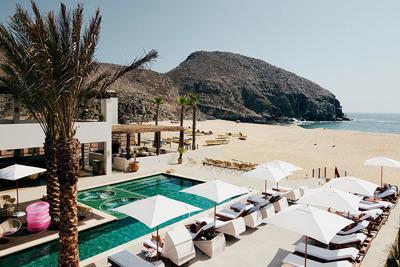 3 Ways to Experience Mexico