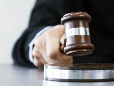 San Diego Top Lawyers 2020
