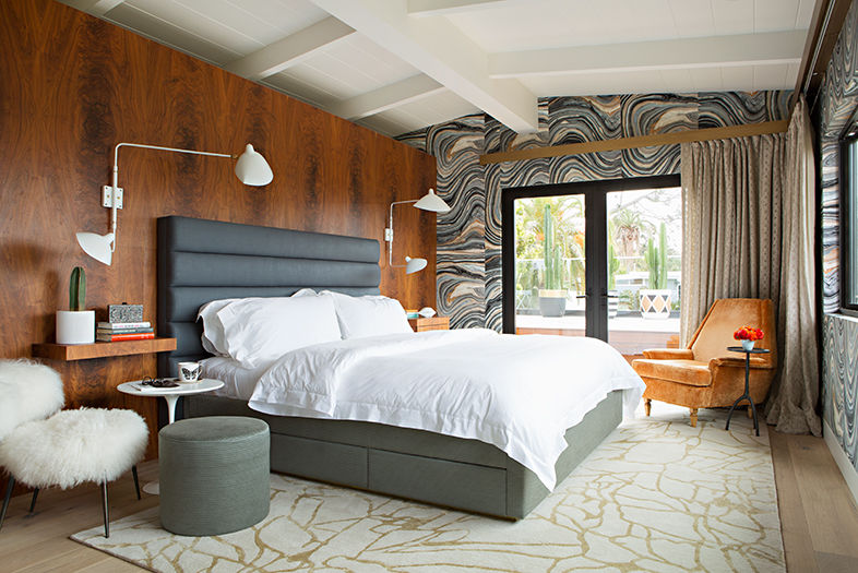 San Diego Room Revamps You Must See