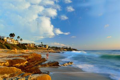 Neighborhood Guide: La Jolla