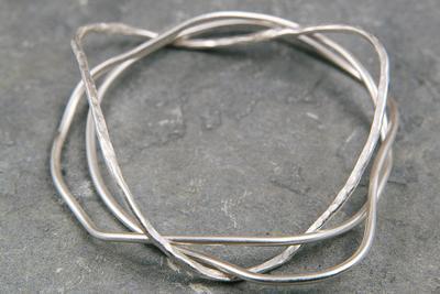 Accessories: Handmade Jewelry