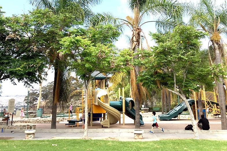 San Diego Neighborhood Guide: University Heights