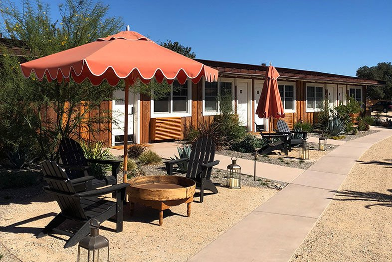 3 Days in Los Alamos: Where to Eat, Drink, and Stay