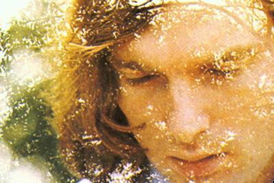 How Van Morrison Reinvented Himself on 'Astral Weeks'