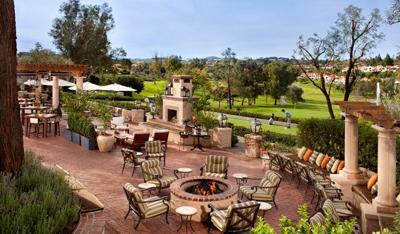 Neighborhood Guide: Rancho Bernardo