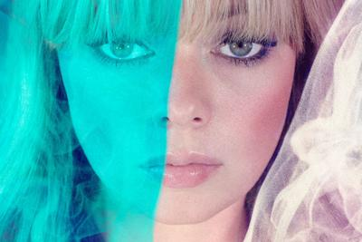 An introduction to the music of Chromatics