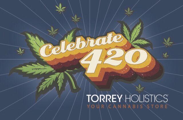 Torrey Holistics 2