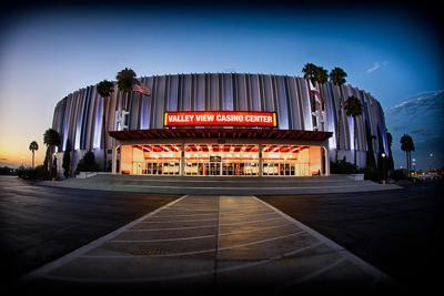 Ice, Ice, Baby: Hockey Returns to San Diego