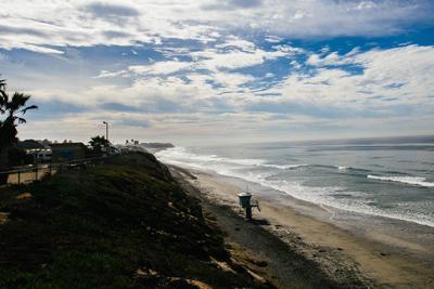 San Diego Neighborhood Guide: Carlsbad