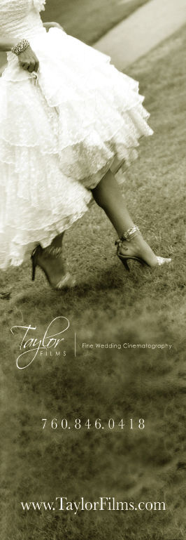Taylor Films