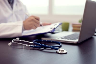 2017 San Diego Physician Directory
