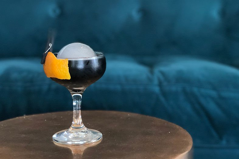 14+ Fandom-Worthy Comic-Con Cocktails