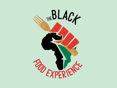 The Black Food Experience