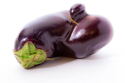 """Q&A: Imperfect Produce, the """"Ugly"""" Fruit and Vegetable Service"""