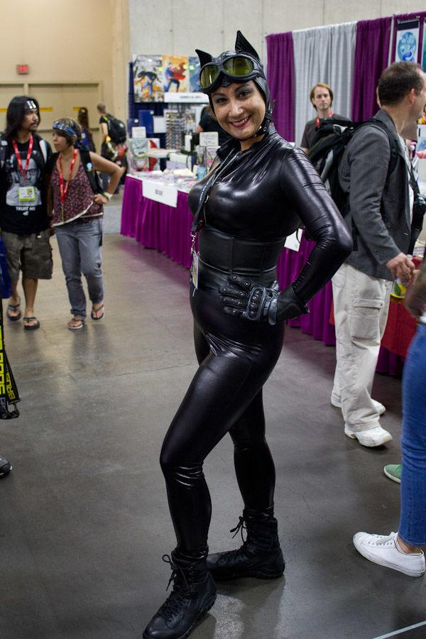2011 San Diego Comic-Con
